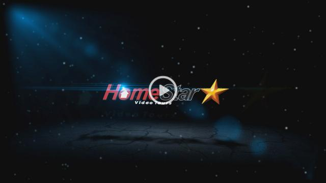 HomeStar Video Tours
