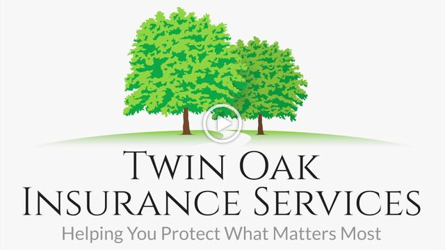 Twin Oaks Physician Life Insurance