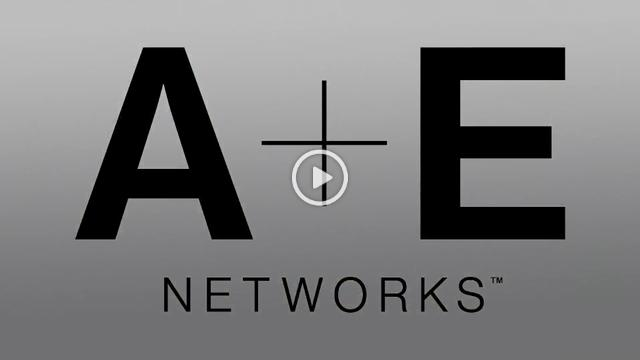 A+E Networks Debut Software