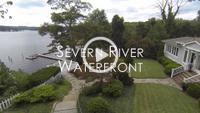 Severn River WF - 6 Charclavir Lane