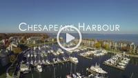 Chesapeake Harbour Condo