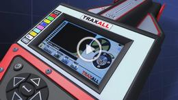 TRAXALL System Overview