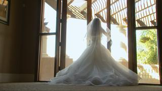Wedding Videos Temecula Videography