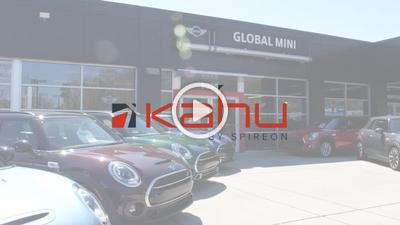 Atlanta Global Imports Mini Testimonial for Kahu
