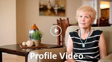 Profile Video of Marissa Ashley of Action Team Realty