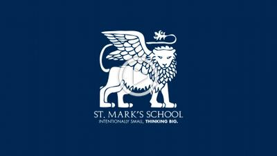 St. Mark's School Video