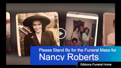 2-9-21 Nancy Roberts_0